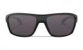 Óculos De Sol Oakley Split Shot Oo9416-0164 Prizm