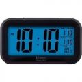 Despertador Digital Herweg 2980 034