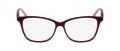 Armação De Óculos Lacoste L2751 539 53-14 140