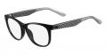 Armação De Óculos Lacoste L2773 001
