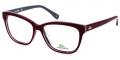 Armação De Óculos Lacoste L2723 615