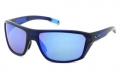 Óculos Solar Oakley Split Shot Oo9416-0464 Prizm Polarizado