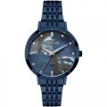 Relógio Feminino Technos 2036mjh/5a