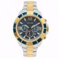 Relógio Masculino Technos Js25bk/5a