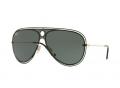 Óculos De Sol Ray-ban Unissex Rb3605-n 187/71