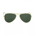 Óculos De Sol Ray-ban Infantil Rj 9506s 223/71