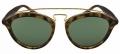 Óculos De Sol Ray-ban Rb4257 710/71 Large 150 3n