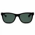 Óculos De Sol Ray-ban Rb4219l 601/71 54