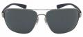 Óculos De Sol Ray-ban Rb3503l 029/8g