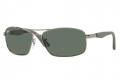 Óculos De Sol Ray-ban Infantil Rj 9536s 200/71 54-14 116