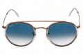 Óculos De Sol Ray-ban Rb 3647-n 9068/3f 51-22 145