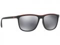 Óculos De Sol Empório Armani Ea4109 5042/6g