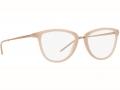 Armação de Óculos Emporio Armani EA 3137 5695