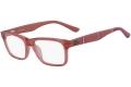 Armação De Óculos Lacoste L3612 662