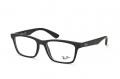 Armação De Óculos Ray-ban Rb7025 2077 55-17 145