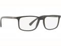 Armação Óculos de Emporio Armani EA3135 5693