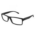 Armação Óculos de Grau Masculino Arnette  AN7070L 01 54