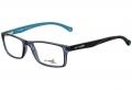Armação óculos de grau Arnette AN7073L 2260
