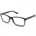 Armação Óculos de Grau Arnette AN7105L 01 54-17