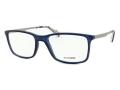 Armação Óculos de Grau Masculino Arnette AN7114L 2406 54