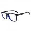 Armação óculos de grau Arnette AN7144L 2516