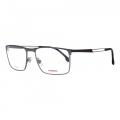 Armação óculos de grau Carrera 8831 R80