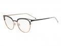 Armação óculos de grau Emporio Armani EA1082 3252
