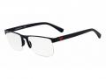 Armação Óculos de Grau Emporio Armani EA1084 3001