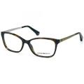 Armação Óculos de Grau Emporio Armani EA3026 5026