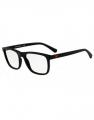 Armação Óculos de Grau Emporio Armani EA3140 5042