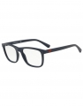 Armação Óculos de Grau Emporio Armani EA3140 5719