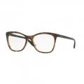 Armação óculos de grau feminino Grazi Massafera GZ3025 E395