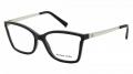 Armação Óculos de Grau Feminino MK4058 3332