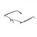 Armação óculos de Grau Hugo Boss 1007 003