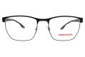 Armação Óculos de Grau Prada VPS50L 1AB-101