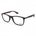 Armação Óculos de Grau Ray-Ban RB7105L 5693
