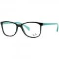 Armação Óculos de Grau Ray-Ban RB7121L 5825 53-16 140