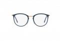 Armação Óculos de Grau Ray-Ban RB7140 5853