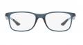 Armação Óculos de Grau Ray-Ban  RB8903 5262 55-18 145