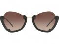 Óculos Solar Empório Armani Feminino EA4120 5017/13