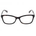 Óculos de Leitura com Grau + 2.50  Feminino Polaroid PLD 0020/R 086
