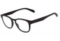 Óculos de Leitura com Grau + 2.50  Masculino Polaroid PLD 0022/R 807