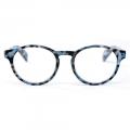 Óculos de Leitura com Grau + 2.50 Polaroid Feminino PLD 0021/R JBW