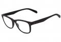 Óculos de Leitura com Grau + 3.00 Unissex Polaroid PLD 0020/R 807