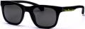 Óculos De Sol Calvin Klein Ckj787s 001