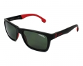 Óculos de Sol Carrera 8024/S 003UC