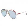 Óculos de Sol Carrera GLORY LKS2Y