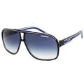 Óculos de Sol Carrera Grand Prix2 T5C08