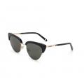 Óculos de Sol Colcci C0101 E10 01