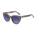Óculos de Sol Colcci C0126 B54 86